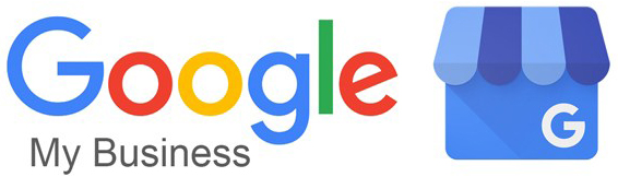 - How do I to set up Google My Business correctly