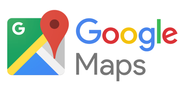 how to use Google Maps for marketing